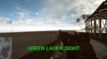 bf4-green-laser-sight-1