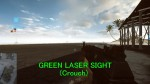 bf4-green-laser-sight-2-150x84