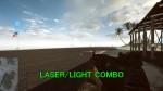 bf4-laser-light-combo-1