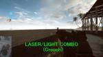 bf4-laser-light-combo-2