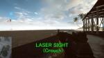 bf4-laser-sight-2