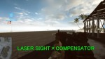 bf4-laser-sightxcompensator-1-150x84