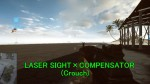 bf4-laser-sightxcompensator-2-150x84