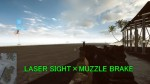 bf4-laser-sightxmuzzle-brake-1
