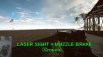 bf4-laser-sightxmuzzle-brake-2-150x84