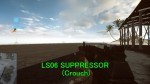 bf4-ls06-suppressor-2-150x84