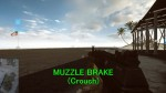 bf4-muzzle-brake-2