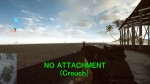bf4-no-attachment-2