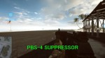bf4-pbs-4-suppressor-1-150x84