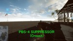 bf4-pbs-4-suppressor-2-150x84