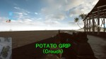 bf4-potato-grip-2-150x84