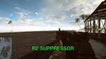 bf4-r2-suppressor-1
