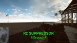 bf4-r2-suppressor-2-150x84