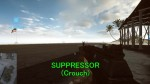 bf4-suppressor-2