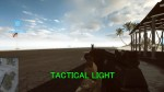 bf4-tactical-light-1