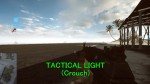 bf4-tactical-light-2