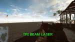 bf4-tri-beam-laser-1