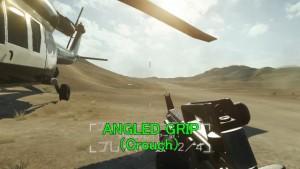 bfh-angled-grip-2