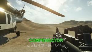 bfh-compensator-1