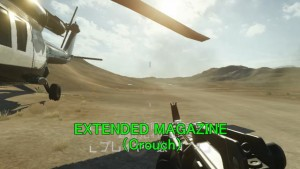 bfh-extended-magazine-2-300x169