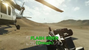 bfh-flash-hider-2-300x169