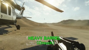 bfh-heavy-barrel-2-300x169