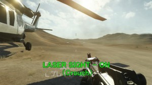 bfh-laser-sight-2