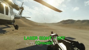 bfh-laser-sight-4