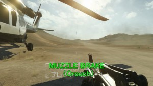 bfh-muzzle-brake-2