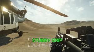 bfh-stubby-grip-1