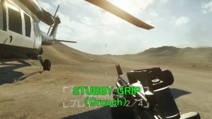 bfh-stubby-grip-2