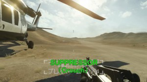 bfh-suppressor-2