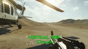 bfh-vertical-grip-2