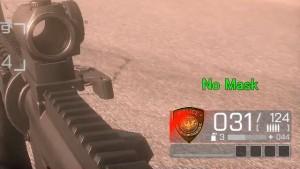 nomask-damage-300x169