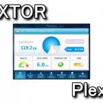 Plextoolのインストール手順と使用方法