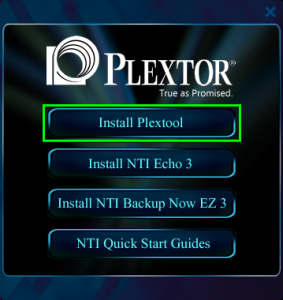 plextor-start-0