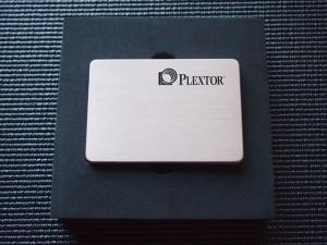 px-128m6pro-3-300x225