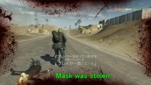 stolen-dinomask-300x169