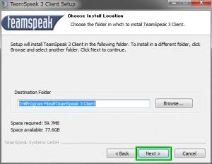 teamspeak-3-install-08-300x232