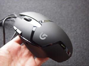 g402-04