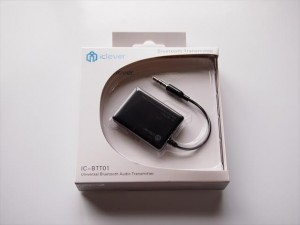 ic-btt01-01