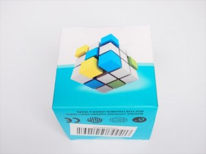 rubiks-cube-01
