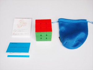 rubiks-cube-02