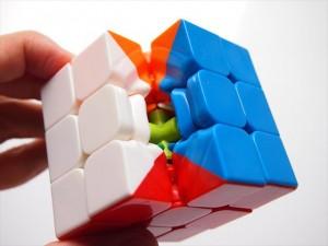 rubiks-cube-03-300x225