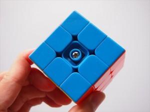 rubiks-cube-06-300x225