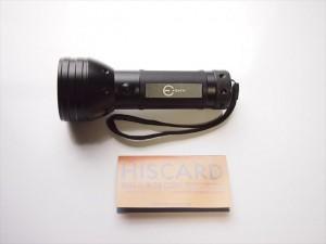 uf51-02