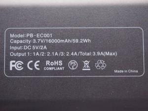 b30-pbec001-09-300x225