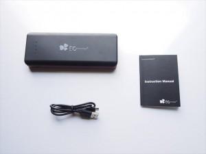 b30-pbec001-10-300x225