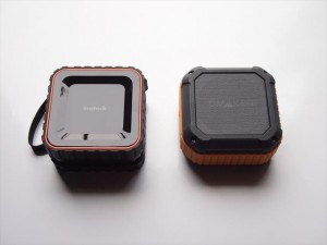 btsp-20-12-300x225