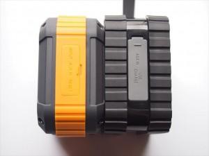 btsp-20-15-300x225